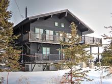 Maison à vendre à Saint-Ferréol-les-Neiges, Capitale-Nationale, 7, Rue du Coteau, 20489638 - Centris