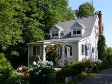 House for sale in Rigaud, Montérégie, 242, Chemin de l'Anse, 13707450 - Centris