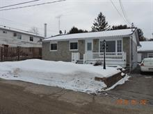 Maison à vendre à Bryson, Outaouais, 391, Rue  Lance, 26471404 - Centris