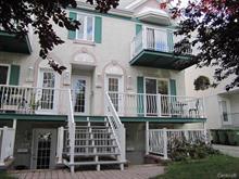 Condo for sale in Rivière-des-Prairies/Pointe-aux-Trembles (Montréal), Montréal (Island), 1058A, Rue de la Famille-Dubreuil, 9033482 - Centris