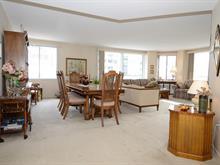 Condo for sale in Saint-Lambert, Montérégie, 8, Rue  Riverside, apt. 503, 28001517 - Centris