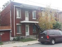 Duplex for sale in Montréal-Nord (Montréal), Montréal (Island), 10806 - 10808, Avenue de Cobourg, 12182486 - Centris