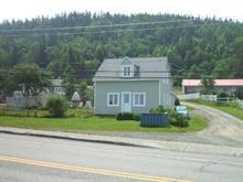 House for sale in Sainte-Anne-des-Monts, Gaspésie/Îles-de-la-Madeleine, 57, boulevard  Perron Est, 15275851 - Centris