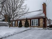 Maison à vendre à Les Chutes-de-la-Chaudière-Ouest (Lévis), Chaudière-Appalaches, 18, Rue de l'Arçon, 19378133 - Centris