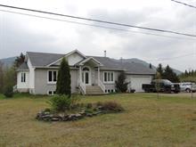 Maison à vendre à Notre-Dame-des-Bois, Estrie, 81, Route  Chesham, 19878114 - Centris