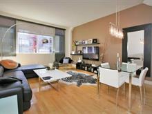 Condo / Appartement à louer à Ville-Marie (Montréal), Montréal (Île), 1449, Rue  Saint-Alexandre, app. 1009, 9334726 - Centris
