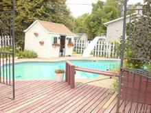 Maison à vendre à Brossard, Montérégie, 8950, boulevard  Marie-Victorin, 16349670 - Centris