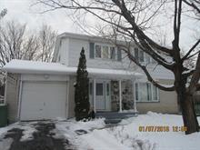 House for sale in Pierrefonds-Roxboro (Montréal), Montréal (Island), 4469, Rue  Cedar, 22975654 - Centris