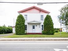House for sale in Sainte-Jeanne-d'Arc, Saguenay/Lac-Saint-Jean, 267, Rue  Principale, 24188395 - Centris