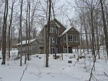 House for sale in Lac-Sergent, Capitale-Nationale, 936, Chemin des Hêtres, 18150038 - Centris