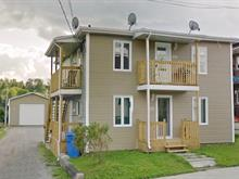 Duplex for sale in Chicoutimi (Saguenay), Saguenay/Lac-Saint-Jean, 925 - 927, Rue  Saint-Paul, 15641130 - Centris