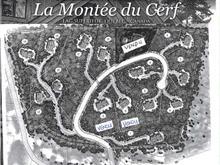 Lot for sale in Lac-Supérieur, Laurentides, 10, Chemin du Lac-Supérieur, 10125865 - Centris