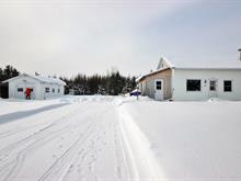 House for sale in Saint-Félicien, Saguenay/Lac-Saint-Jean, 2487, Chemin de la Pointe, 28708090 - Centris