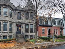 Duplex for sale in Westmount, Montréal (Island), 324A - 326, Avenue  Elm, 11977792 - Centris
