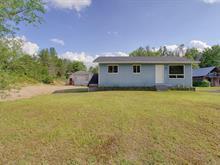 Maison à vendre à L'Isle-aux-Allumettes, Outaouais, 417, Chemin  River, 27558831 - Centris
