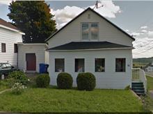 Maison à vendre à Saint-Fabien-de-Panet, Chaudière-Appalaches, 12, Rue  Principale Est, 20454105 - Centris