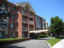 Condo for sale in Pierrefonds-Roxboro (Montréal), Montréal (Island), 4700, Rue  René-Émard, apt. 403, 24441410 - Centris