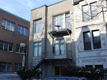 Condo / Appartement à louer à Le Plateau-Mont-Royal (Montréal), Montréal (Île), 3719, Rue  Drolet, 20935652 - Centris