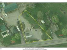 Terrain à vendre à Sainte-Foy/Sillery/Cap-Rouge (Québec), Capitale-Nationale, Rang  Saint-Ange, 16312580 - Centris