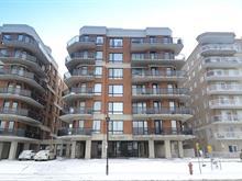 Condo à vendre à Saint-Léonard (Montréal), Montréal (Île), 6280, Rue  Jarry Est, app. 505, 22078363 - Centris