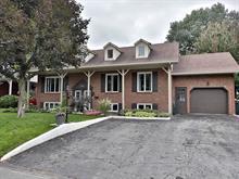 Duplex for sale in Sorel-Tracy, Montérégie, 190B - 190C, Rue  Sainte-Hélène, 20004046 - Centris