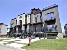 Condo à vendre à Gatineau (Gatineau), Outaouais, 119, Rue de la Cité-Jardin, app. 10, 21511721 - Centris