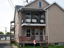 Duplex for sale in Saint-Jean-sur-Richelieu, Montérégie, 284 - 284A, Rue  Bouthillier Nord, 10775235 - Centris