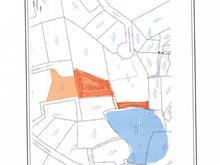 Lot for sale in Sainte-Anne-des-Lacs, Laurentides, Chemin des Carouges, 10148482 - Centris