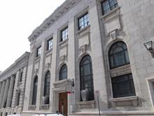 Condo for sale in La Cité-Limoilou (Québec), Capitale-Nationale, 115, Rue  Saint-Pierre, 11123263 - Centris