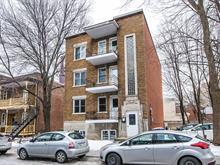 Condo à vendre à La Cité-Limoilou (Québec), Capitale-Nationale, 164, Rue  Carignan-Salières, app. 2, 12614164 - Centris