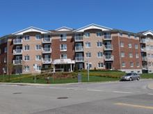 Condo for sale in Charlesbourg (Québec), Capitale-Nationale, 7300, 3e Avenue Ouest, apt. 404, 17653751 - Centris