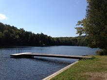 Lot for sale in Amherst, Laurentides, Chemin du Lac-Winnetou, 18424303 - Centris
