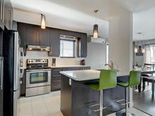 Condo à vendre à La Haute-Saint-Charles (Québec), Capitale-Nationale, 2450, boulevard  Bastien, app. 4, 26402903 - Centris