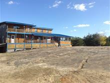 Commercial building for sale in La Doré, Saguenay/Lac-Saint-Jean, 2912, Rang  Saint-Paul, 28175455 - Centris