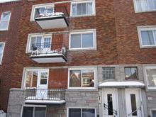 4plex for sale in Villeray/Saint-Michel/Parc-Extension (Montréal), Montréal (Island), 7448, Avenue d'Outremont, 17842834 - Centris