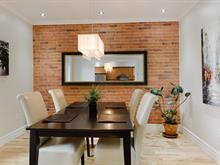 Condo / Apartment for rent in Rosemont/La Petite-Patrie (Montréal), Montréal (Island), 6674, Avenue  De Chateaubriand, 25308456 - Centris