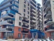 Condo for sale in Côte-des-Neiges/Notre-Dame-de-Grâce (Montréal), Montréal (Island), 5150, Rue  Buchan, apt. 4507, 13998130 - Centris