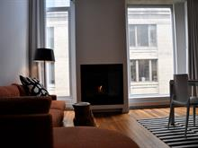 Condo / Apartment for rent in Ville-Marie (Montréal), Montréal (Island), 445, Avenue  Viger Ouest, apt. 1103, 19936620 - Centris