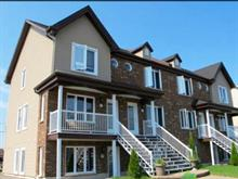 Triplex for sale in L'Assomption, Lanaudière, 1000 - 1004, Rue  Marcil, 24745465 - Centris