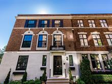 House for rent in Ville-Marie (Montréal), Montréal (Island), 1, Terrasse  Summerhill, 28844516 - Centris