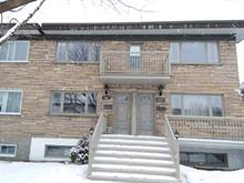 Condo / Apartment for rent in Saint-Léonard (Montréal), Montréal (Island), 5807, Rue  Brunetière, 21709728 - Centris