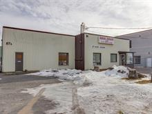 Commercial building for rent in Candiac, Montérégie, 87 - 87A, boulevard  Marie-Victorin, 16432122 - Centris