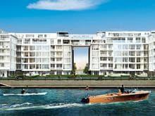 Condo / Apartment for sale in Le Sud-Ouest (Montréal), Montréal (Island), 2301, Rue  Saint-Patrick, apt. 509B, 20600628 - Centris