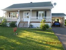 House for sale in Hemmingford - Village, Montérégie, 471, Avenue  Curry, 28540538 - Centris