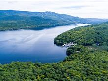 Lot for sale in Lac-Tremblant-Nord, Laurentides, Chemin des Rondins, 15937609 - Centris