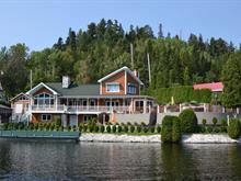 House for sale in Jonquière (Saguenay), Saguenay/Lac-Saint-Jean, 4320, Chemin  Saint-Eloi, apt. 46, 17716358 - Centris