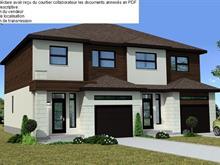 Maison à vendre à Le Vieux-Longueuil (Longueuil), Montérégie, 1020, Rue  Francis, 21899813 - Centris