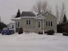 House for sale in Drummondville, Centre-du-Québec, 1057, 1re Allée, 13970830 - Centris