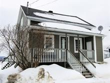 House for sale in Saint-Magloire, Chaudière-Appalaches, 23, Rue  Maurice, 21896624 - Centris