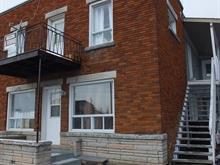 Quadruplex à vendre à Granby, Montérégie, 305 - 307, Rue  Saint-Jacques, 12088671 - Centris